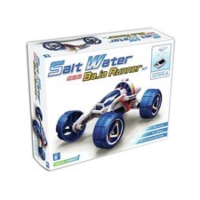 Salt Water Baja Runner Toy