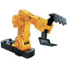 KidzRobotix Motorised Robotic Arm