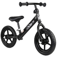 Viggo Kids Balance Bike