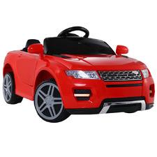 Kids Ride On Evoque SUV