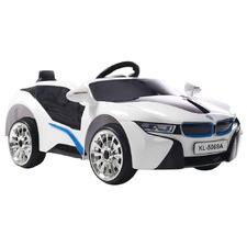 Kids Ride On BMW i8 Car