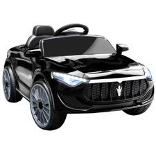Kids Ride On Maserati Car