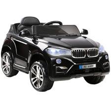 Kids Ride On BMW X5 Car