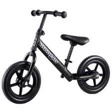 Kids' Balance Ride-On Bike