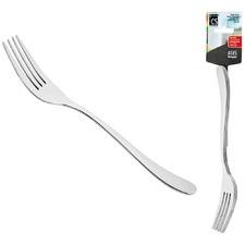 Asus 19cm Dinner Forks (Set of 3)