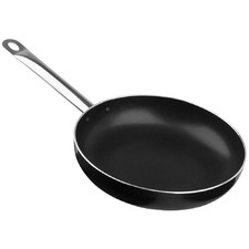 Solaris 36cm Non Stick Fry Pan