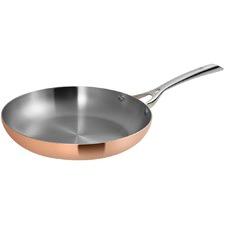 Lassani 20cm Copper Fry Pan