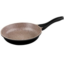 K2 28cm Stone Coated Ceramic Non Stick Fry Pan