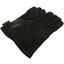 Everdure Leather Oven Gloves (Set of 2)