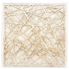 Darma Framed Wall Art