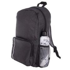 Port-A-Pack Commuter Backpack