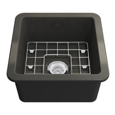 Cuisine Fireclay Undermount Sink