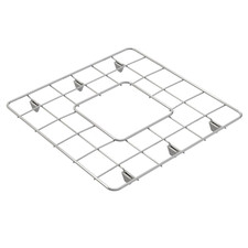 Cuisine Stainless Steel Sink Grid