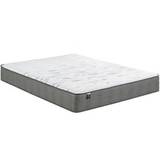 25cm Tight Top Pocket Spring Mattress