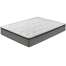 Medium Wendel Memory Foam Mattress