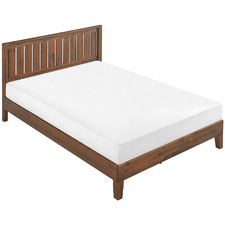 Marcus Pine Wood Bed Frame