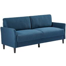 Avisa 3 Seater Upholstered Sofa