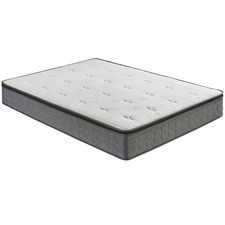 Soft Wendel Memory Foam Mattress