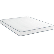 15cm Tight Top Bonnell Spring Mattress
