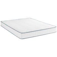 20cm Tight Top Bonnell Spring Mattress
