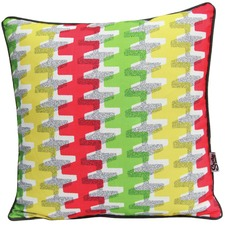 Gelati Outdoor Cushion