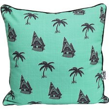 Palm Cove Outdoor Cushion