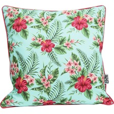 Paradise Outdoor Cushion