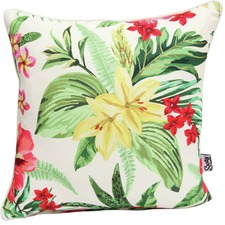 Tahiti Outdoor Cushion