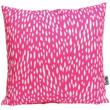 Daiquiri Outdoor Cushion