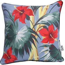 Bungalow Outdoor Cushion