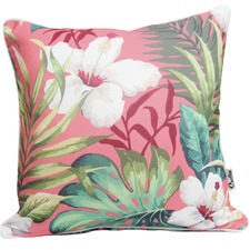 Maui Outdoor Cushion