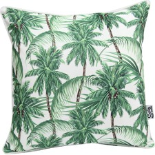 Palm Beach Outdoor Cushion