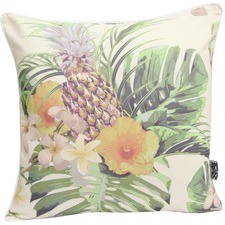 Outrigger Outdoor Cushion