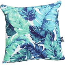 Voodoo Outdoor Cushion