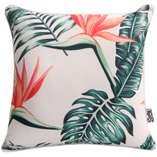 Tropics Outdoor Cushion