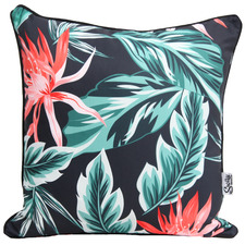 Oasis Outdoor Cushion