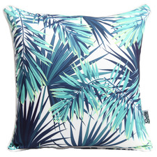 Castaway Outdoor Cushion