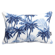 Coco Rectangular Outdoor Cushion