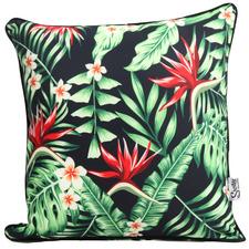 Kahuna Outdoor Cushion