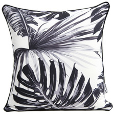 Beachnik Outdoor Cushion