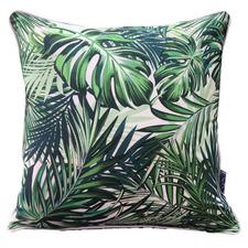 Caribbean Outdoor Cushion