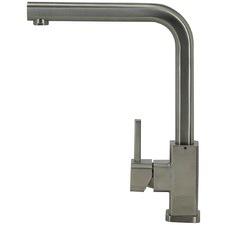 Klara Stainless Steel Kitchen Sink Mixer