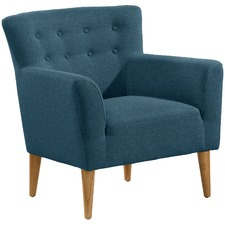 Peggy Accent Chair