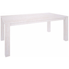 Notting Hill Wooden Dining Table