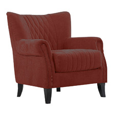 Layton Upholstered Accent Chair