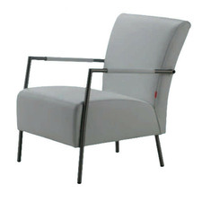 Eclipse Arm Chair