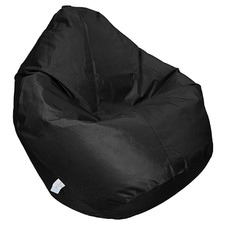 Atticus Single Beanbag Cover