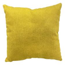 Michel Square Cushion (Set of 2)