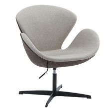 Montgomery Height-Adjustable Dining Chair