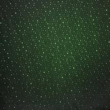 Solar Laser Snow Projecting Christmas Lights